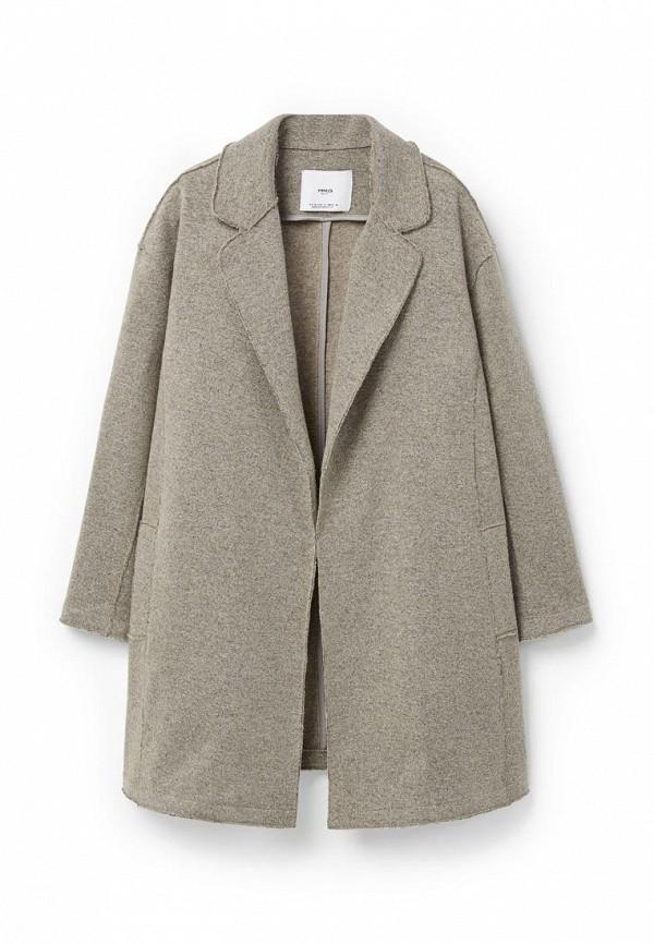 Женские пальто Mango (Манго) 61020378