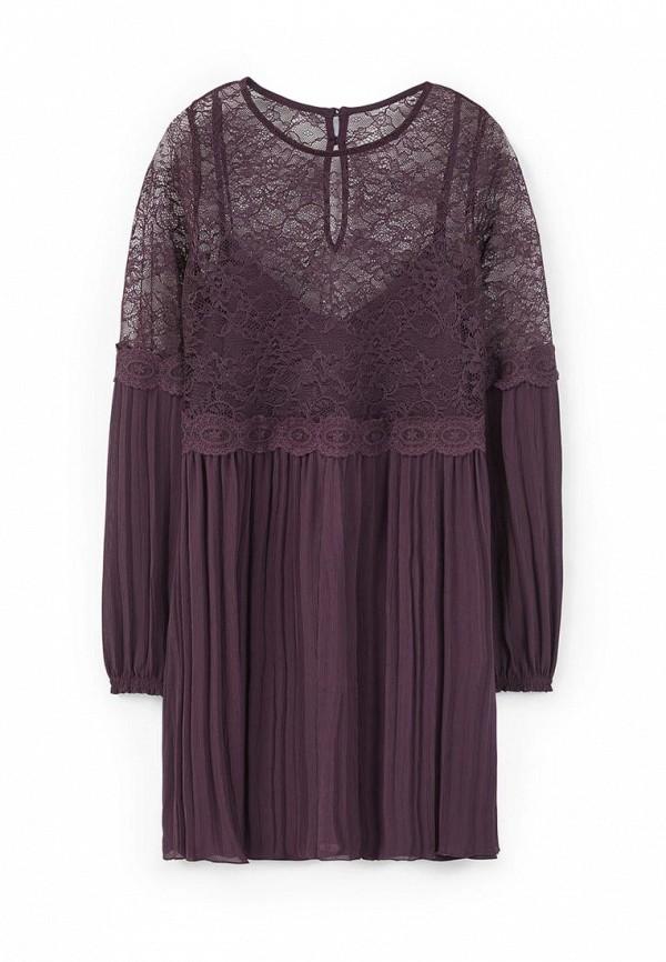 Платье Mango - HABER