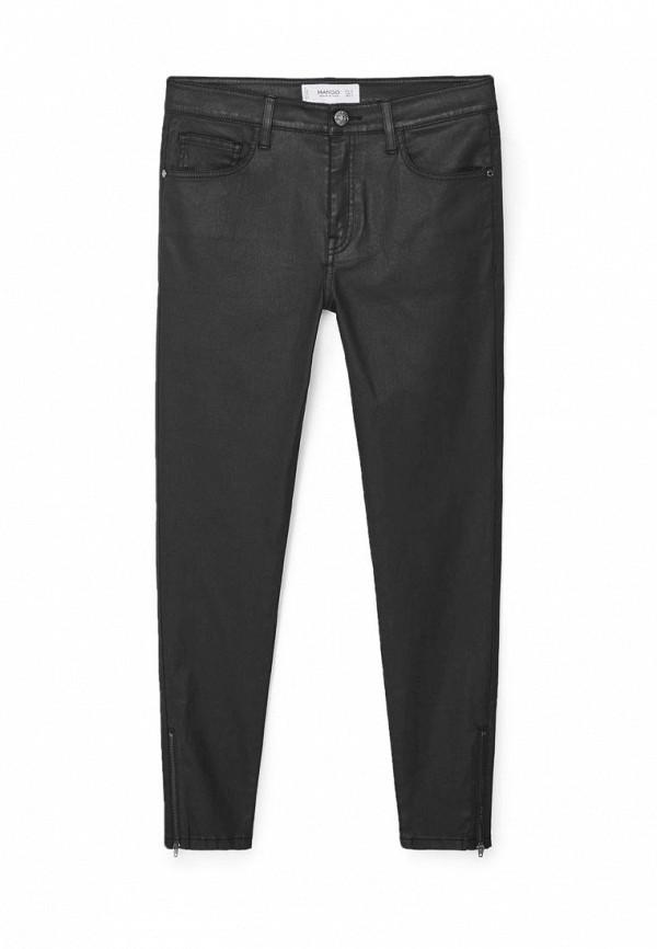 Зауженные джинсы Mango (Манго) 61090306