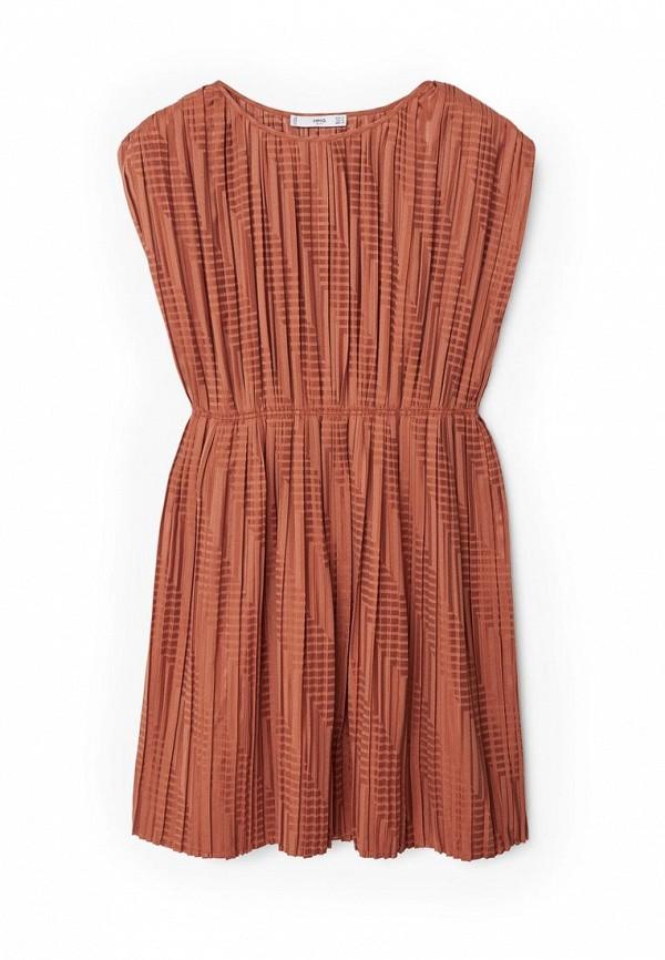 Платье Mango - PLI
