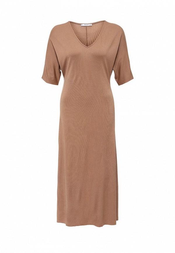 Вязанные платья для женщин с доставкой