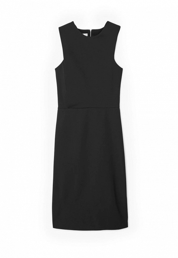 Платье-миди Mango (Манго) 61093021