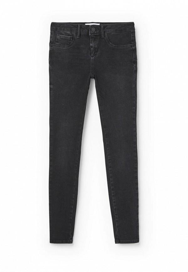 Зауженные джинсы Mango (Манго) 63000323