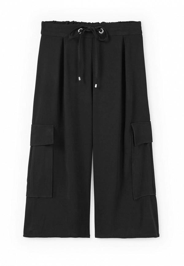 Женские широкие и расклешенные брюки Mango (Манго) 63020380
