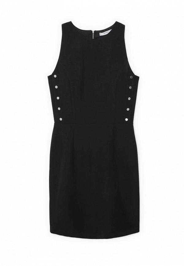 Платье-мини Mango (Манго) 63040136