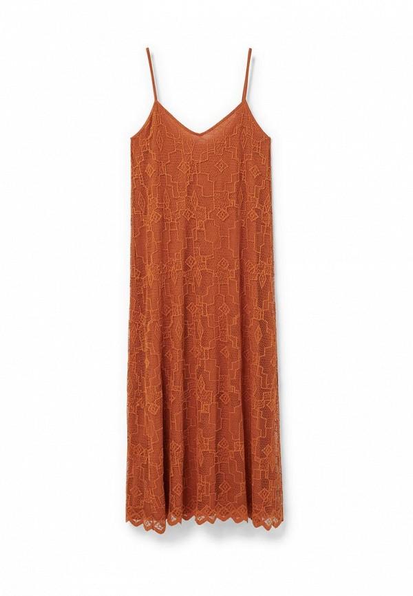 Платье Mango - GIL