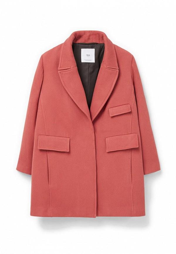 Женские пальто Mango (Манго) 61053034