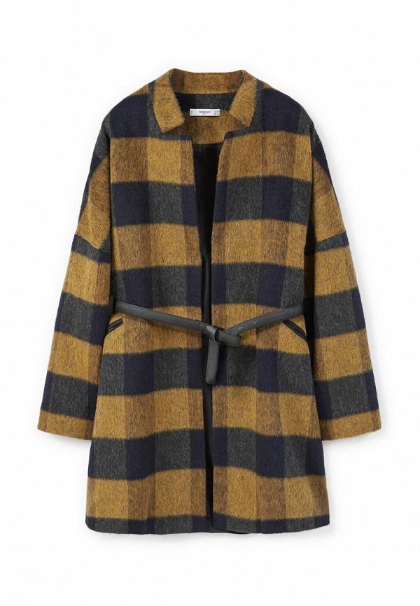 Женские пальто Mango (Манго) 61040355