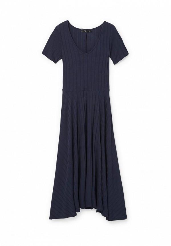 Платье-макси Mango (Манго) 63073659