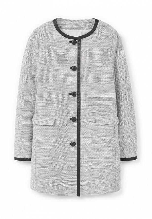 Женские пальто Mango (Манго) 63043594