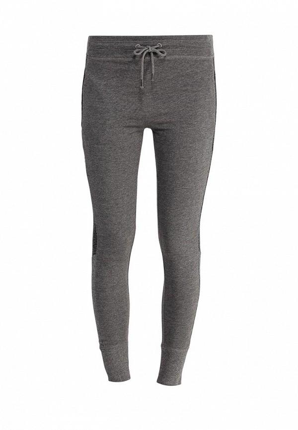 Женские спортивные брюки Mango (Манго) 63080262