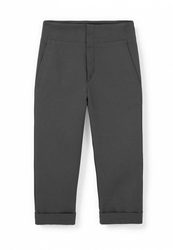 Женские широкие и расклешенные брюки Mango (Манго) 61073014