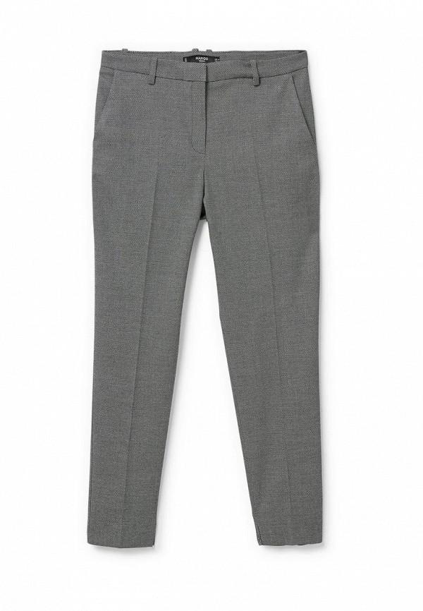 Женские брюки Mango (Манго) 61003570