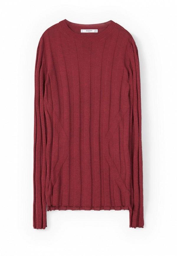Пуловер Mango (Манго) 63073020