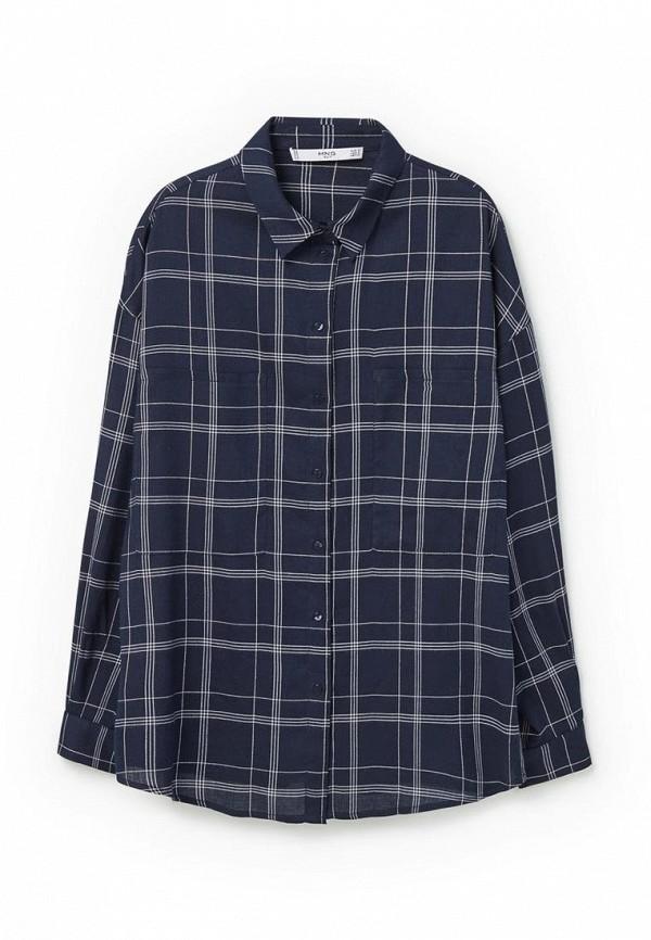 Рубашка Mango (Манго) 61060392