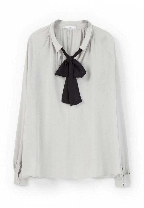 Блуза Mango - JAM