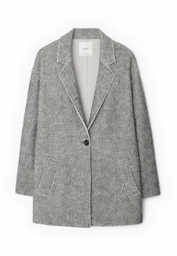 Женские пальто Mango (Манго) 61093612