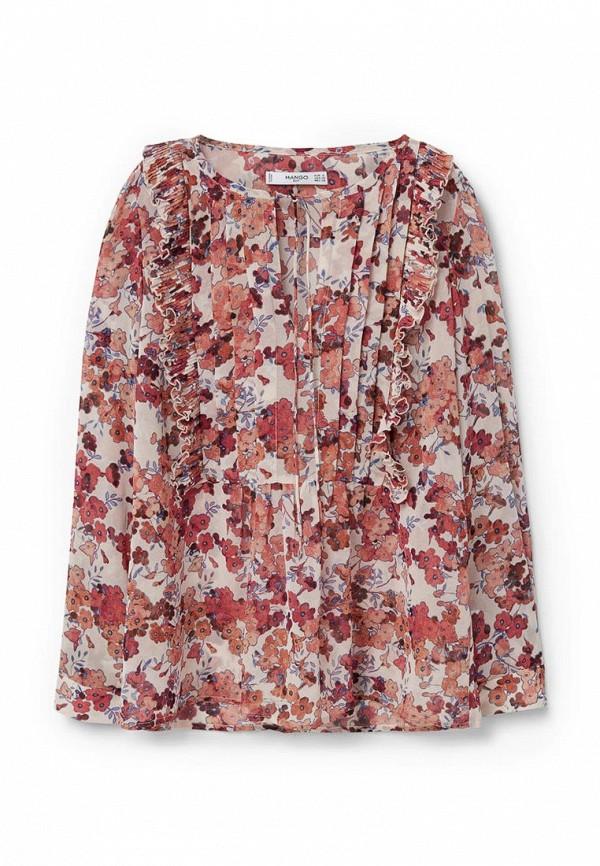 Блуза Mango (Манго) 61003044