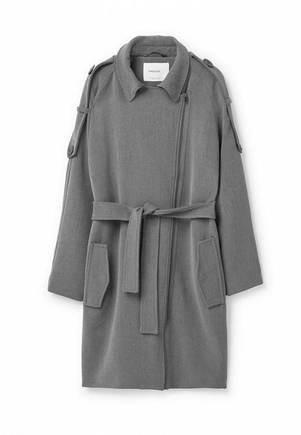 Женские пальто Mango (Манго) 63003589