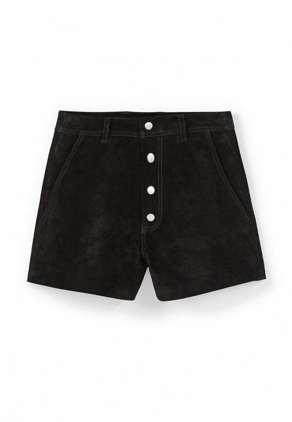 Женские повседневные шорты Mango (Манго) 63083042