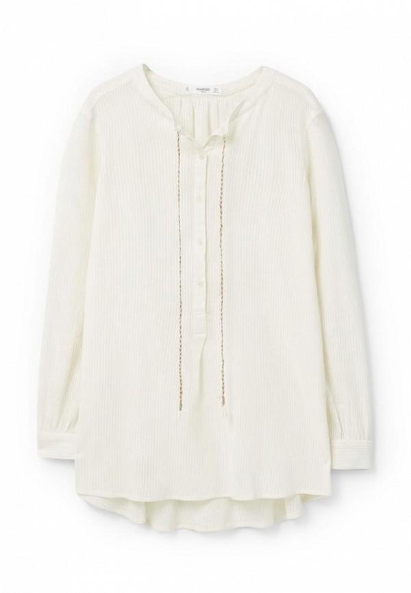 Блуза Mango (Манго) 63043556