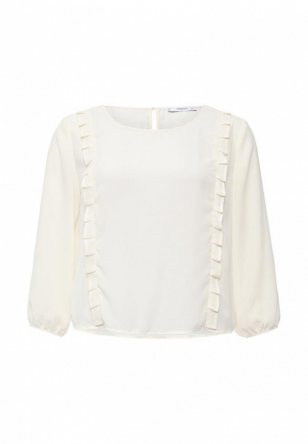 Блуза Mango (Манго) 63003616