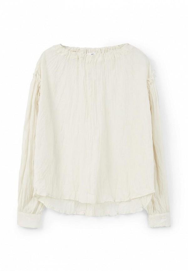 Блуза Mango (Манго) 61053041