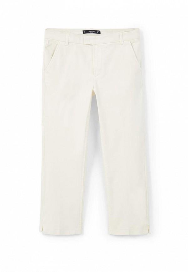 Женские брюки Mango (Манго) 63045000