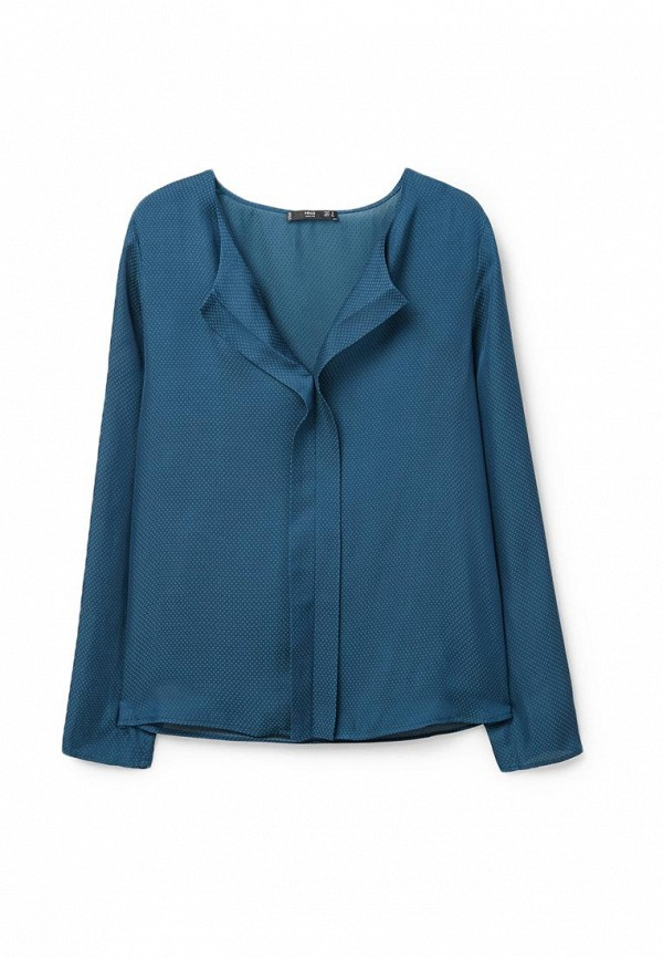 Блуза Mango (Манго) 61030240