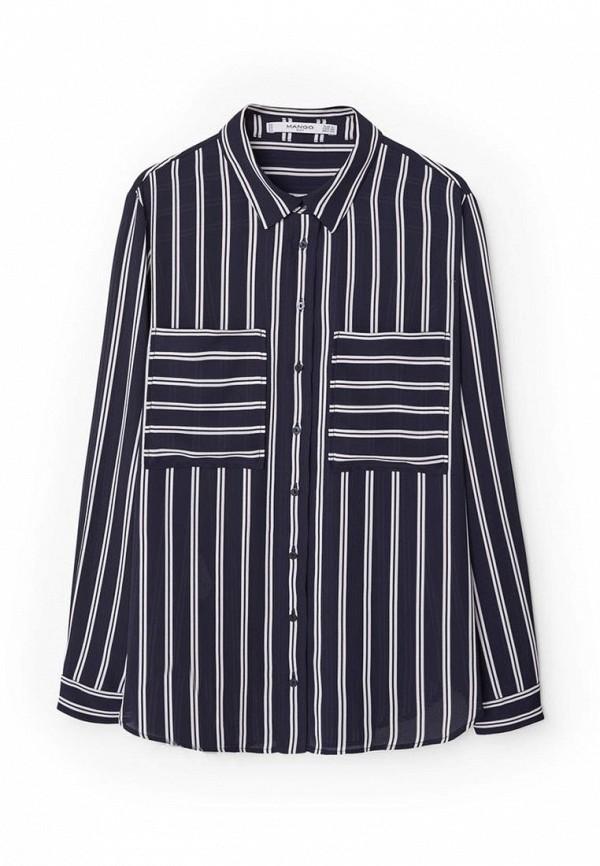 Рубашка Mango - LELAIN