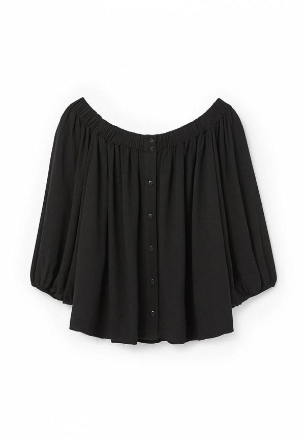 Блуза Mango (Манго) 63083638