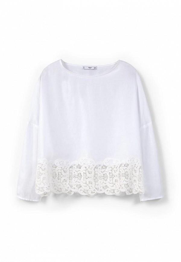 Блуза Mango - TACON