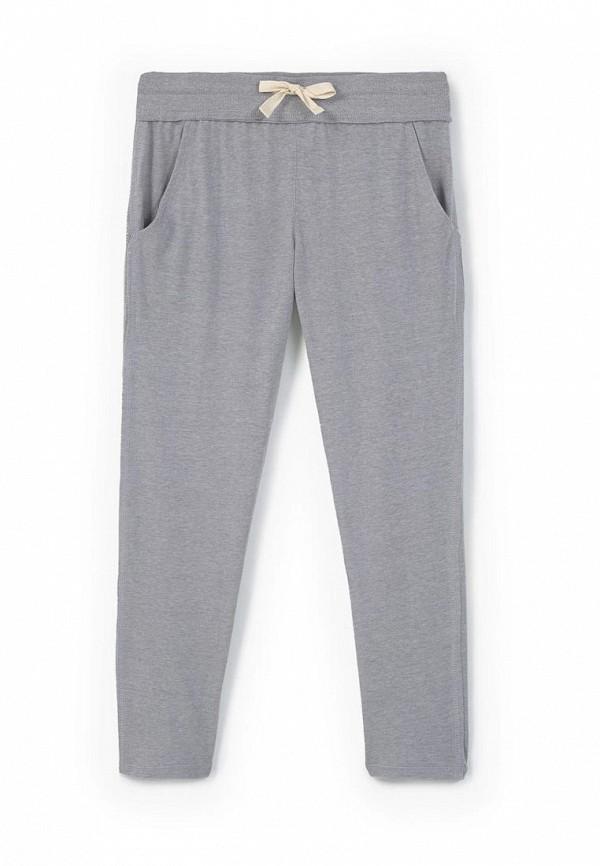 Женские домашние брюки Mango (Манго) 63093503