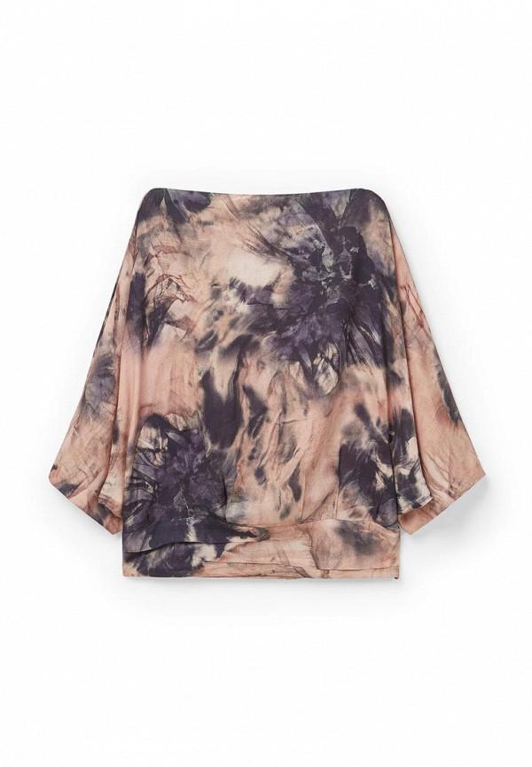 Блуза Mango (Манго) 61043670