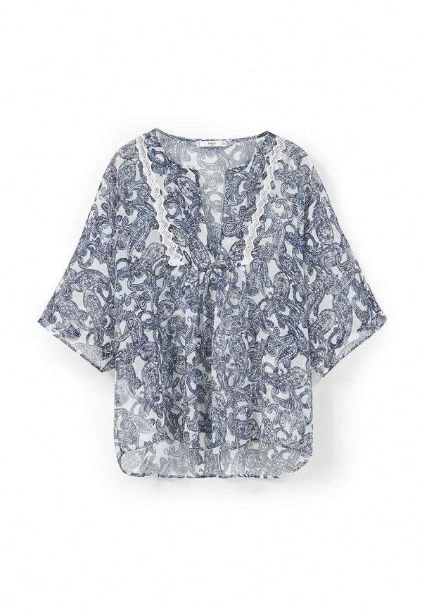 Блуза Mango - ATAME