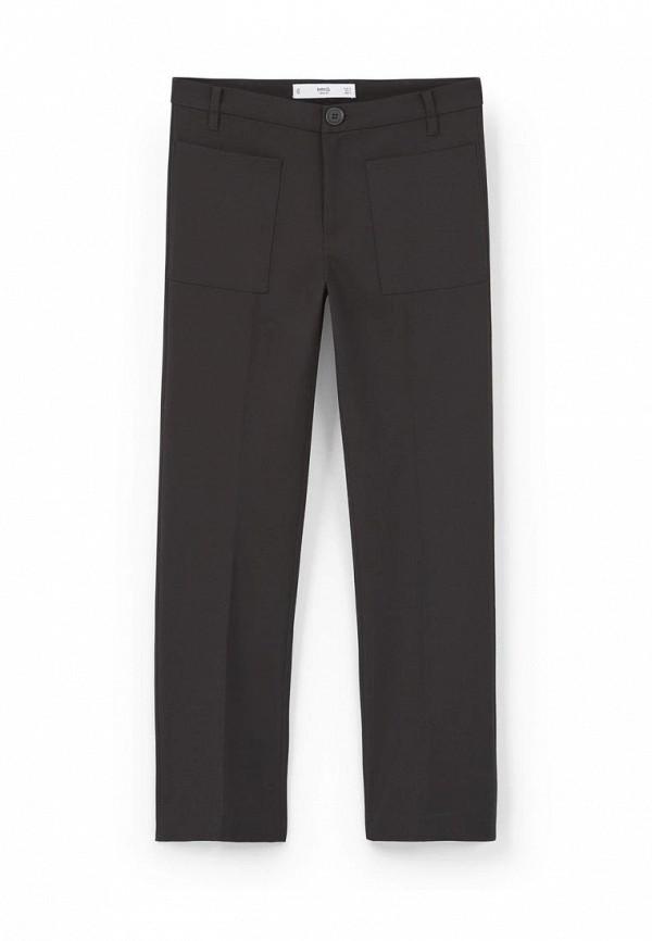Женские классические брюки Mango (Манго) 61093638