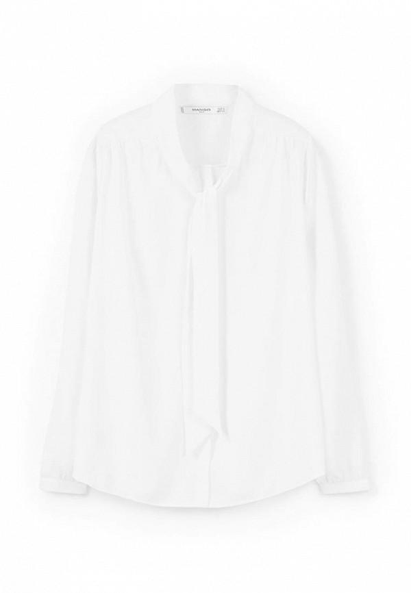 Блуза Mango (Манго) 61013602