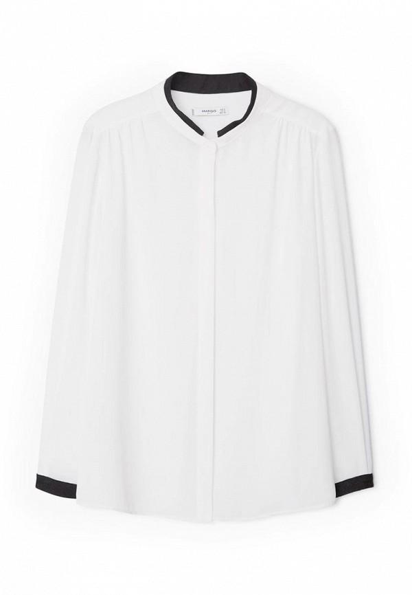 Блуза Mango (Манго) 63090115