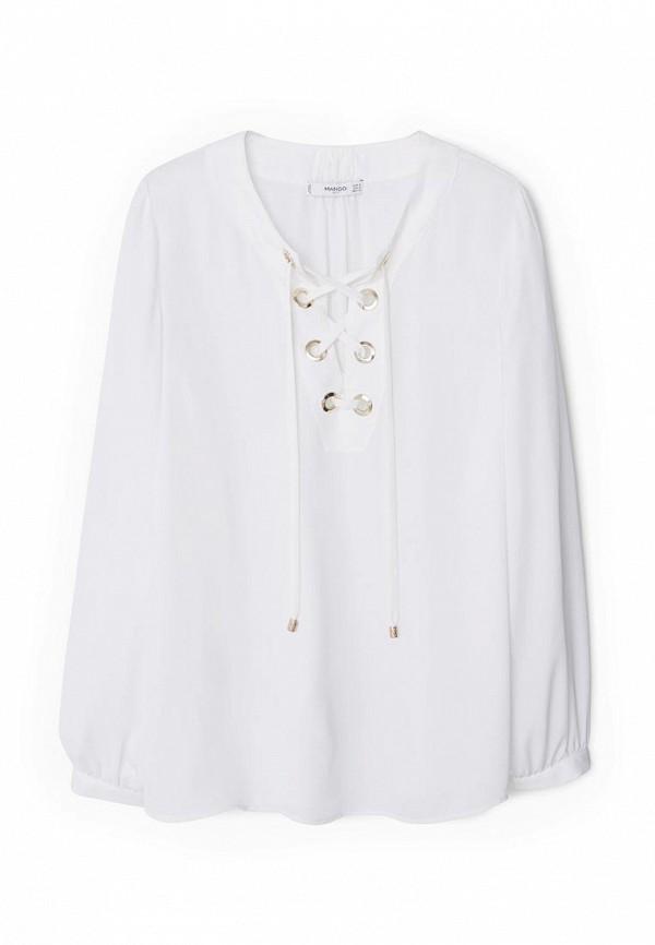 Блуза Mango (Манго) 63090126