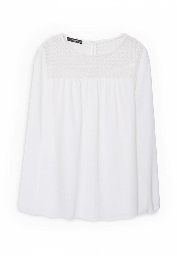 Блуза Mango (Манго) 61090164