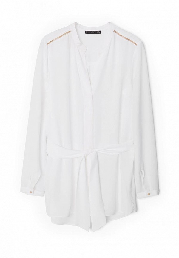 Блуза Mango (Манго) 63080127