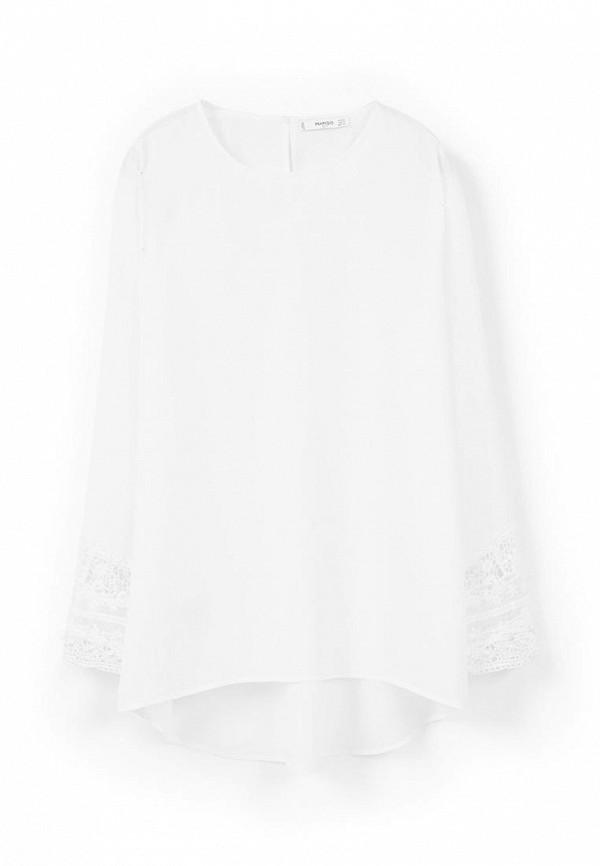 Блуза Mango (Манго) 63093599