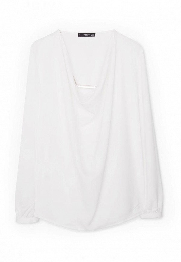 Блуза Mango (Манго) 63030129