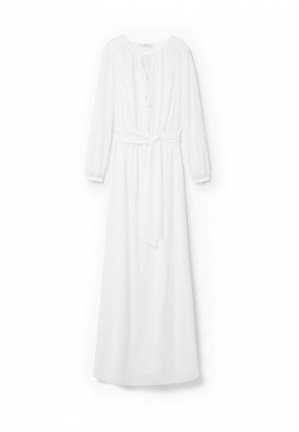 Летнее платье Mango (Манго) 63080203