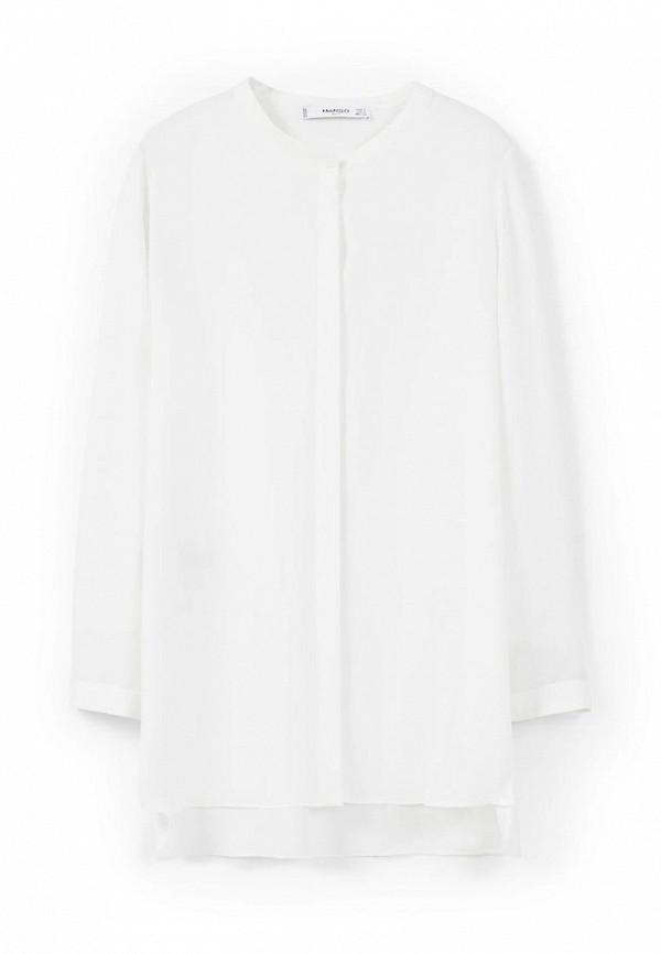 Блуза Mango (Манго) 63013611