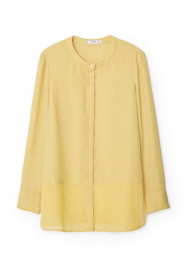 Блуза Mango (Манго) 61043001