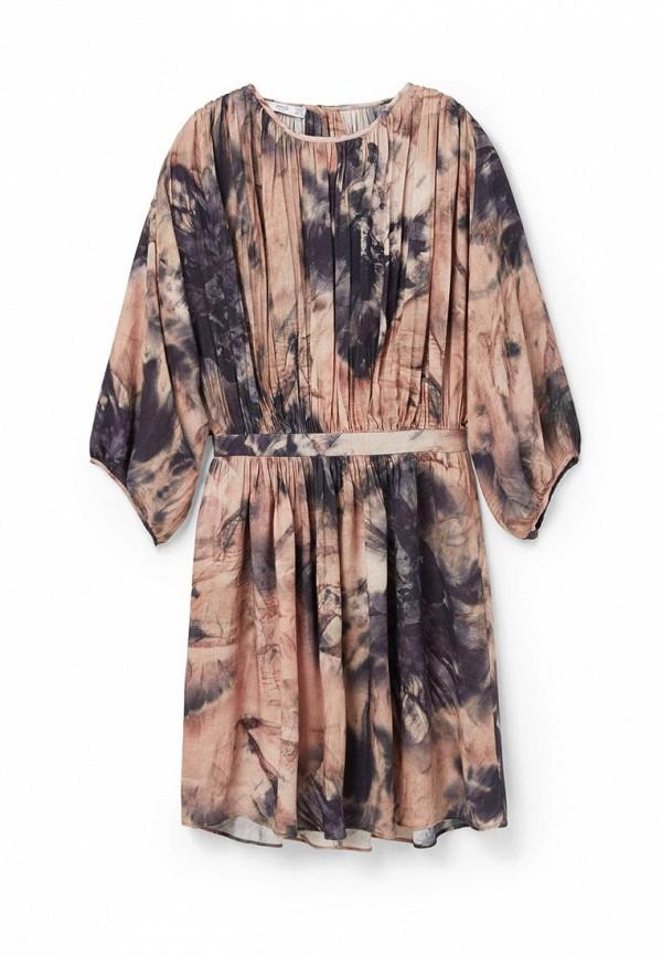 Платье-мини Mango (Манго) 61033672