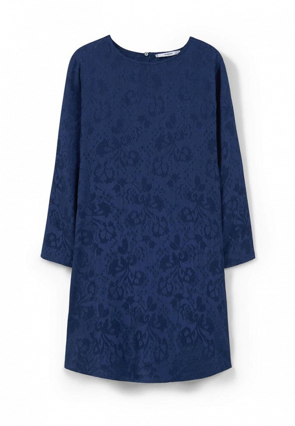 Платье-мини Mango (Манго) 63095004