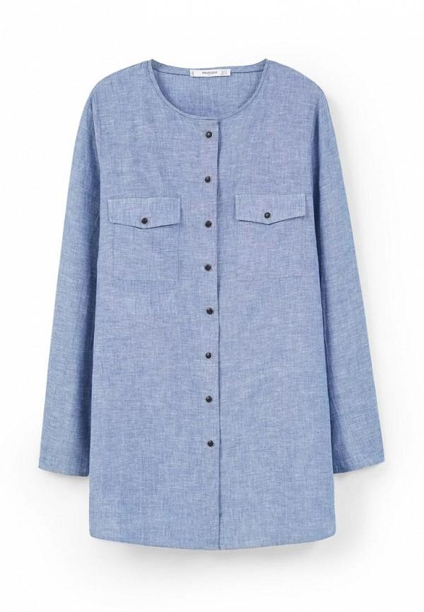 Блуза Mango (Манго) 63043603