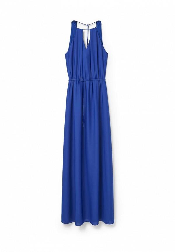 Платье Mango - PAVIA-A